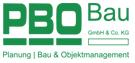 PBO Bau GmbH & Co. KG